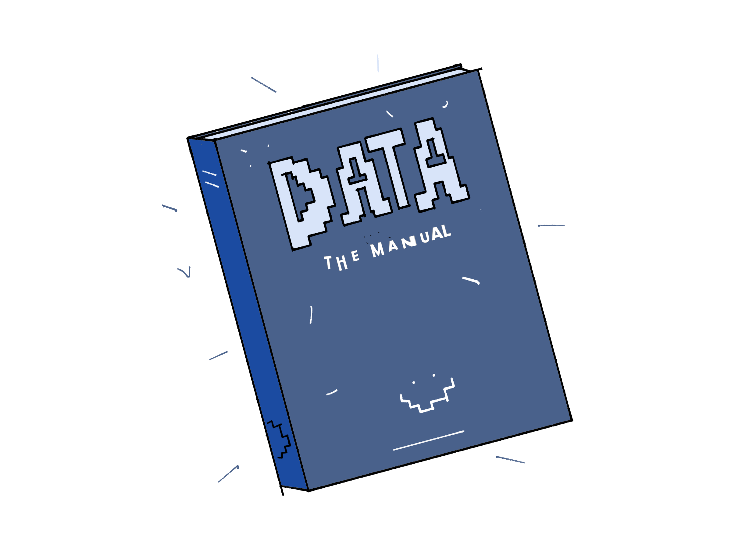 data_manual copy