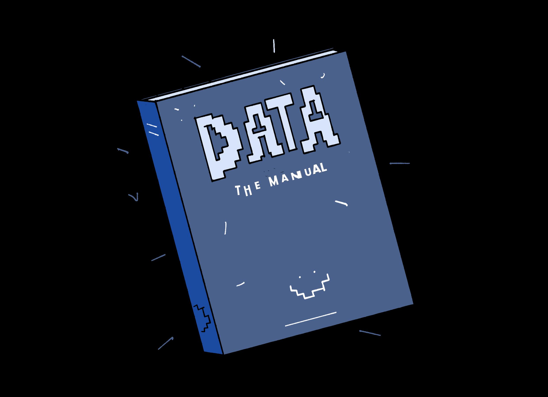 data_manual copy